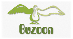 BUZOON